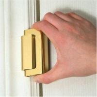 Top 5 Child Proof Door Locks & Mechanisms - Positive ...