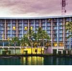 Hilo Hawaiian Hotel Logo