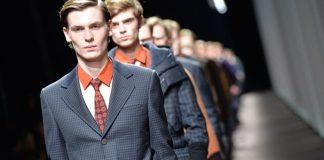 moda uomo 2020