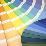 Where to Find Car Paint Color Code