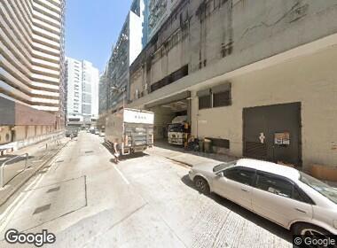 屯門政府合署 Tuen Mun Government Office | carparkhero | 全方位停車場資訊網站 | 您的泊車助手