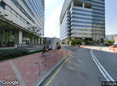 新九龍廣場 New Kowloon Plaza | carparkhero | 全方位停車場資訊網站 | 您的泊車助手