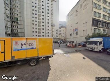 西九龍政府合署 West Kowloon Government Offices | carparkhero | 全方位停車場資訊網站 | 您的泊車助手