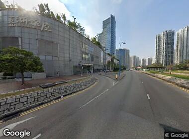 香港欖球總會天水圍社區運動場 | carparkhero | 全方位停車場資訊網站 | 您的泊車助手