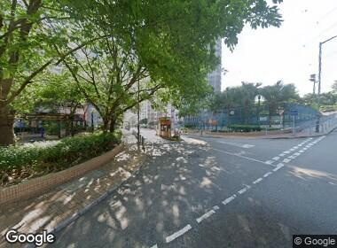 錦薈坊 K-Point (錦華花園 Kam Wah Garden)   carparkhero   全方位停車場資訊網站   您的泊車助手
