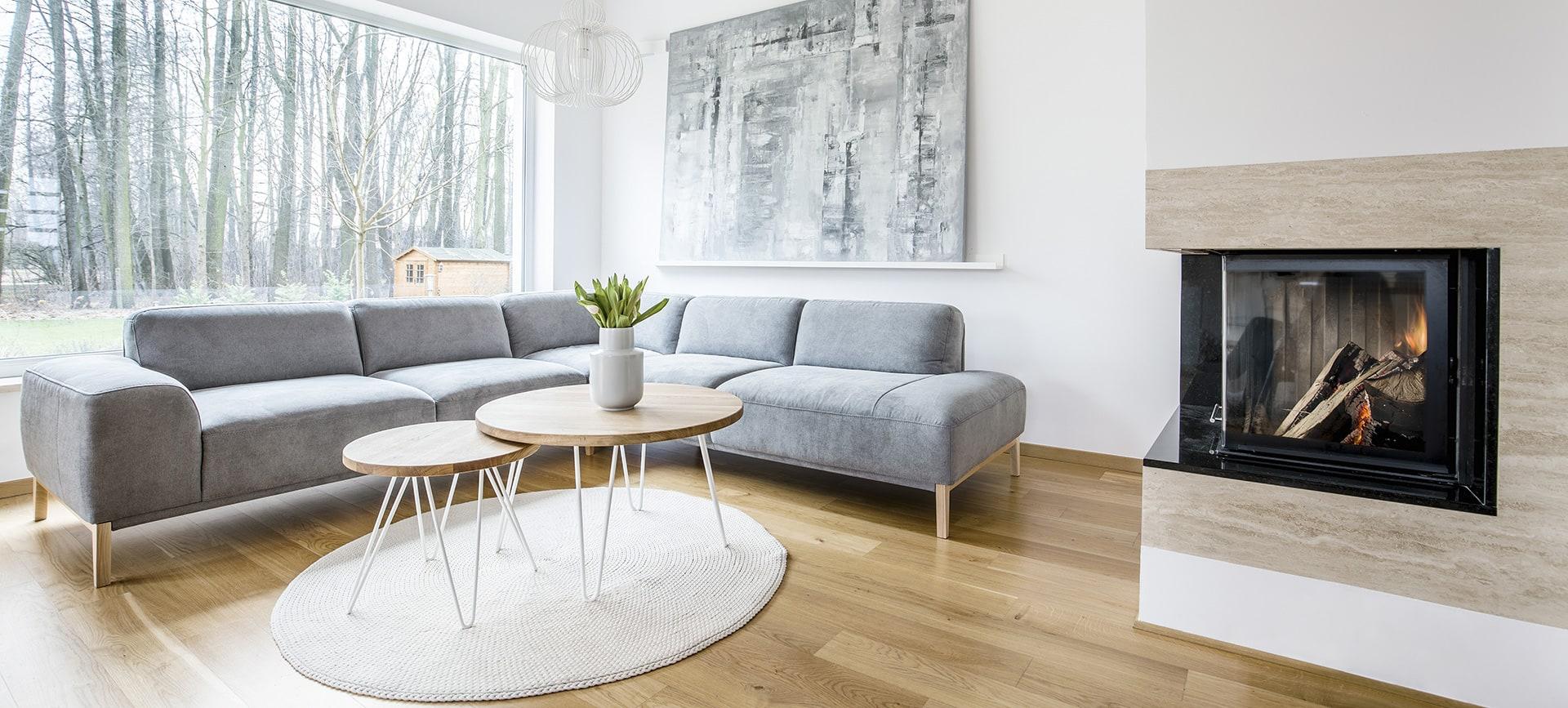 idee per arredare un soggiorno moderno. 20 Idee Per Arredare Il Soggiorno Di Casa