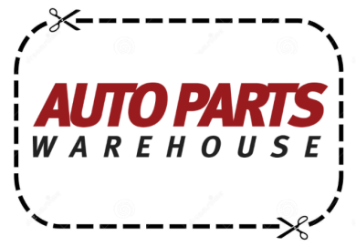 Auto Lift Parts Warehouse