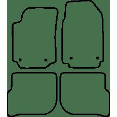 97 Buick Lesabre Serpentine Belt Diagram Human Skull Superior Limited Imageresizertool Com