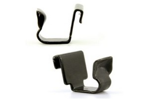 car shades mounting clip