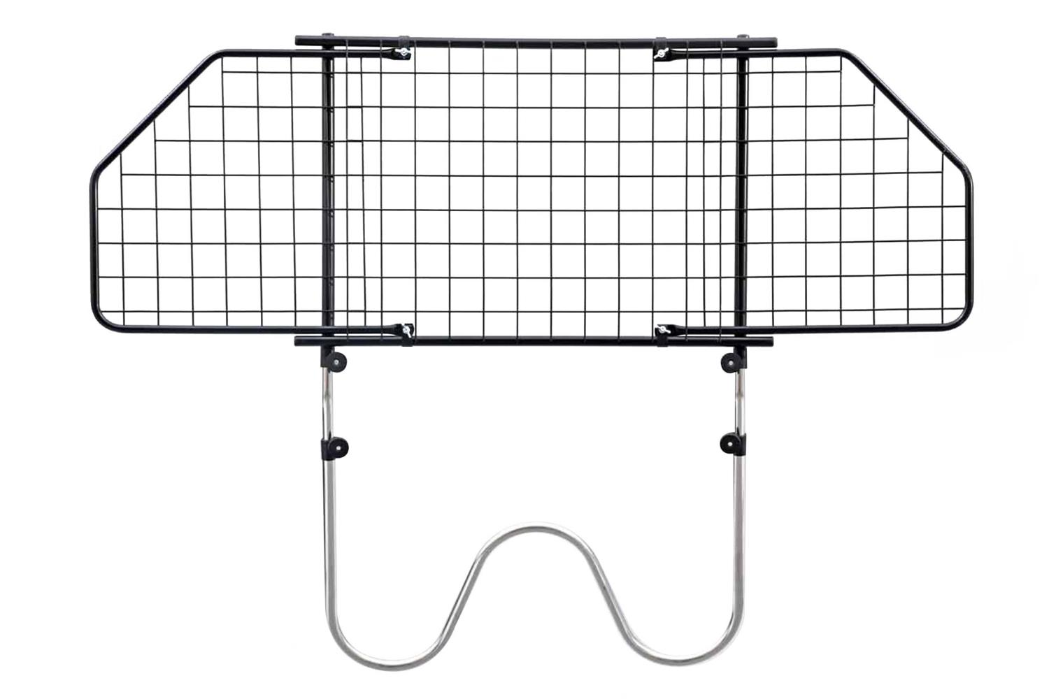 hight resolution of saunders w wire universal dog guard hundegitter hondenrek grille pare chien