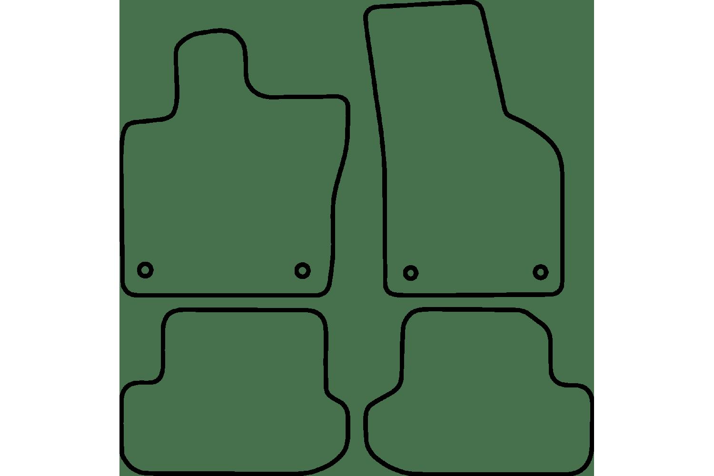 Vw Bug Fuse Box Clips. Diagrams. Auto Fuse Box Diagram