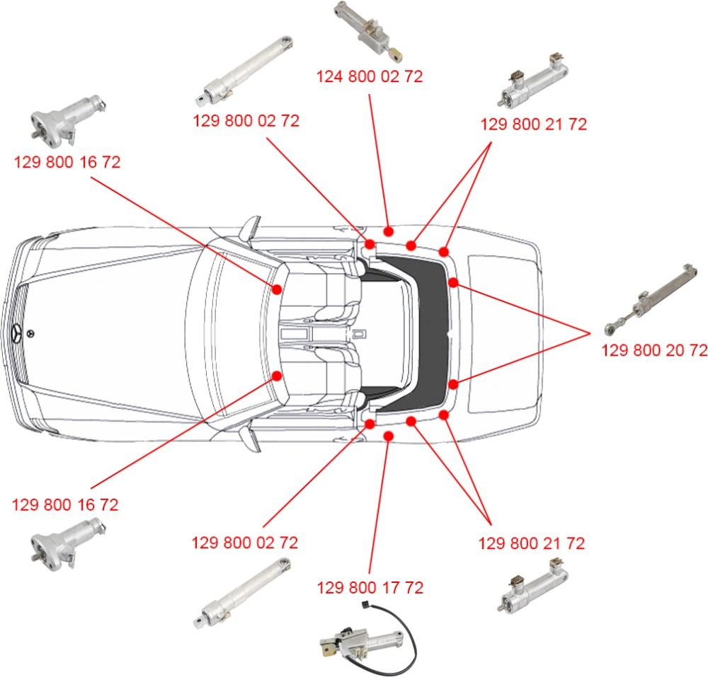 medium resolution of 1992 mercedes 500sl engine diagram mercedes auto wiring diagram