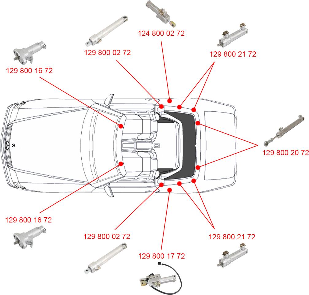 hight resolution of 1992 mercedes 500sl engine diagram mercedes auto wiring diagram