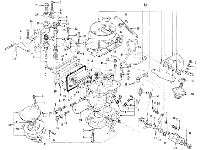 New Holland L555 Skid Steer Parts Diagram New Free