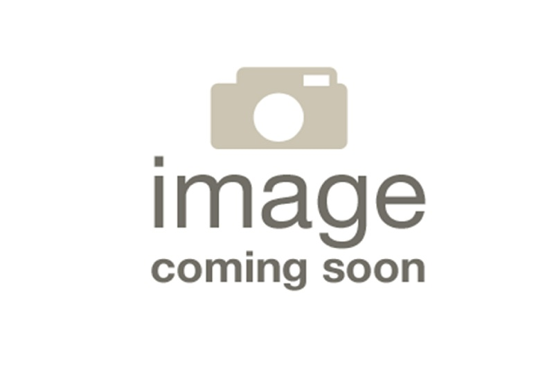 Grille Badgeless with/without PDC For Audi A4 B8 Facelift