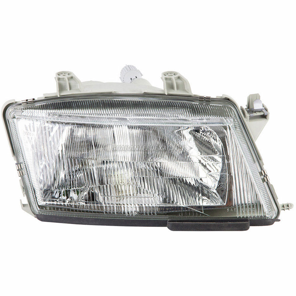 hight resolution of  1990 saab 900 wiring 1994 saab 900 headlight assembly from car parts warehouse