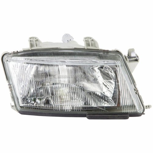 small resolution of  1990 saab 900 wiring 1994 saab 900 headlight assembly from car parts warehouse