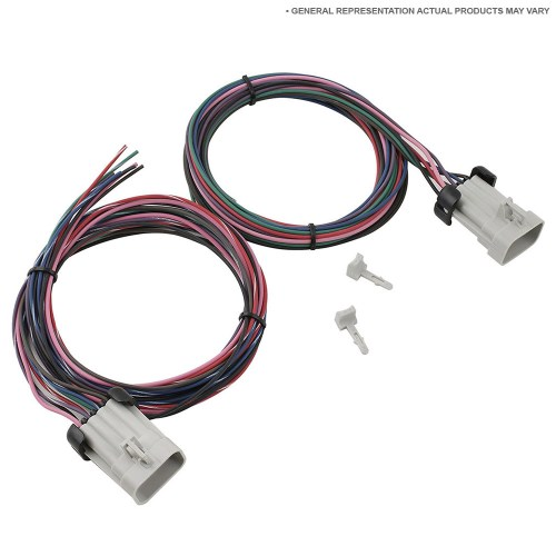 small resolution of saab 9000 ignition coil wiring harness