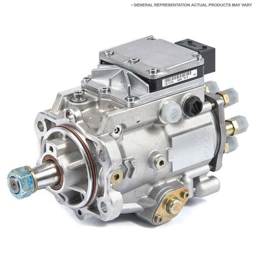 small resolution of gmc diesel injector pump