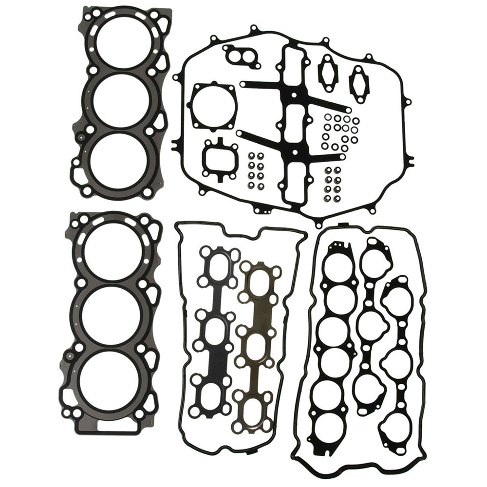 2004 Infiniti G35 Cylinder Head Gasket Sets from Car Parts
