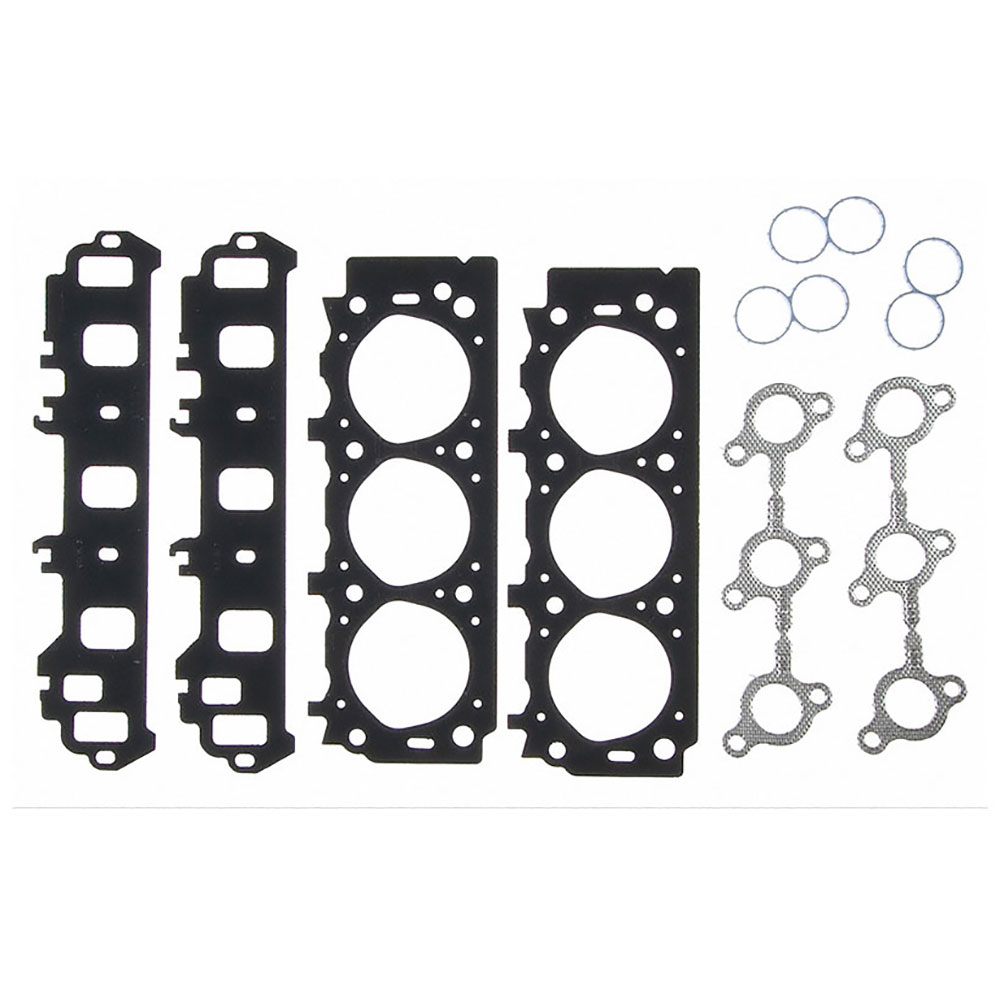 2001 Ford Taurus Cylinder Head Gasket Sets from Car Parts