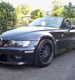 1997 bmw z3 m e36 related infomationspecifications weili automotive  [ 1280 x 960 Pixel ]