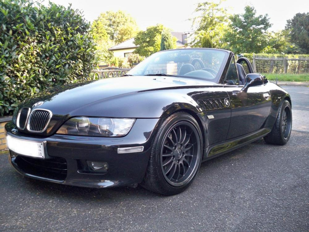 medium resolution of 1997 bmw z3 m e36 related infomationspecifications weili automotive