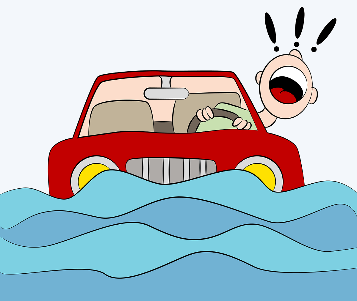 Car Payment Calculator For Underwater Trade Ins Calculate
