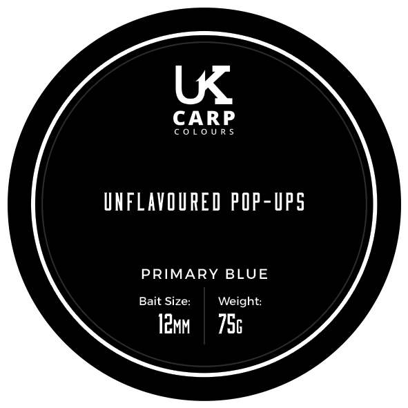 unflavpopup12primaryblue