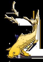 logo-carpe1.1