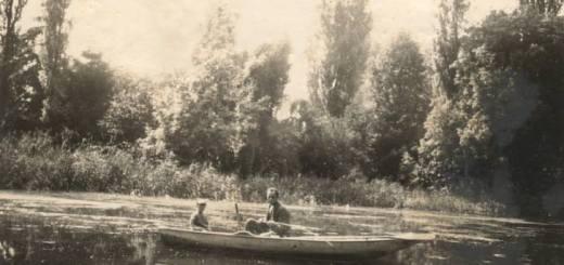 Wasnes-au-Bac 59