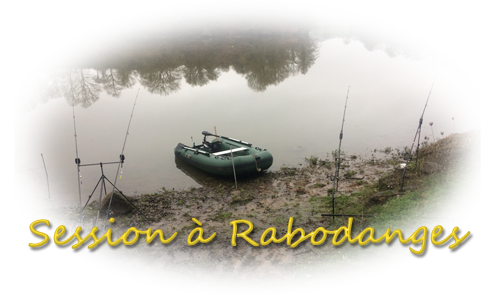 </p> <h1>Session à Rabodanges</h1><p>