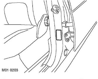 2006 Ezgo Electric Wiring Diagrams