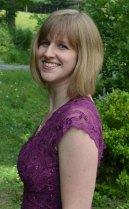 Author Roseanna White A Name Unknown on tour with Celebrate Lit featured on CarpeDiem.fyi