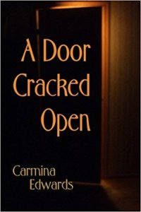 A Door Cracked Open on tour with Celebrate Lit and featured on CarpeDiem.fyi