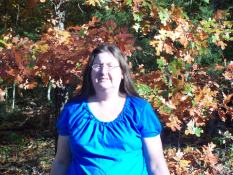 Laura V. Hilton, author included in Loves thankful heart Amish Thanksgiving stories on tour with Celebrate Lit and featured on CarpeDiem.fyi