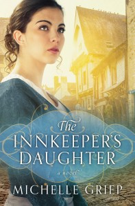 The Innkeepers Daughter on tour with Celebrate Lit and featured on CarpeDiem.fyi