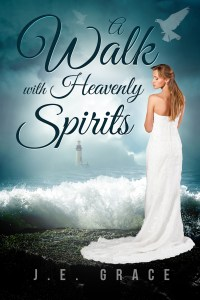 A Walk with Heavenly Spirits on tour with Celebrate Lit and featured on CarpeDiem.fyi