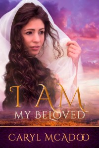 I AM My Beloved on tour with Celebrate Lit and featured on CarpeDiem.fyi