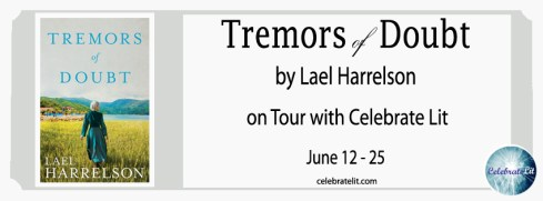 Tremors of Doubt on tour with Celebrate Lit and featured on CarpeDiem.fyi