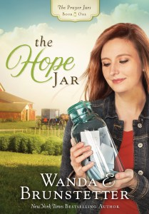The Hope Jar on tour with Celebrate Lit and featured on CarpeDiem.fyi