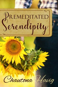 Premeditated Serendipity on tour with Celebrate Lit and featured on CarpeDiem.fyi