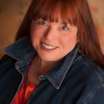 Tracie Peterson, author of When You Are Near on tour with Celebrate Lit and featured on CarpeDiem.fyi