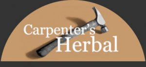 Carpenter's Herbal