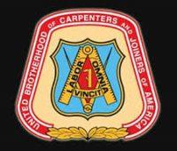 New Jersey Carpenters Union Sample Test