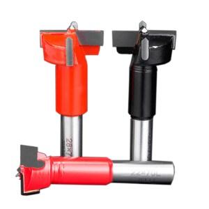 15mm-35mm Wood Drill Bit