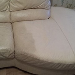 How To Disinfect Leather Sofa Ashley Bradington Truffle Carpet Cleaning Company In Dublin With Professional ...