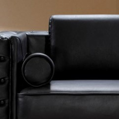 Clean Leather Sofa With Damp Cloth 3 Seat Covers 10 Tips To A Carpet Cleaning Dublin For Lightly Soiled Areas Wipe Down Soapy