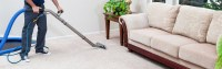 Carpet Cleaners Leeds - Carpet Cleaning