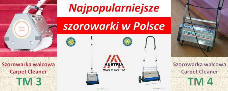 carpet-cleaner-baner2